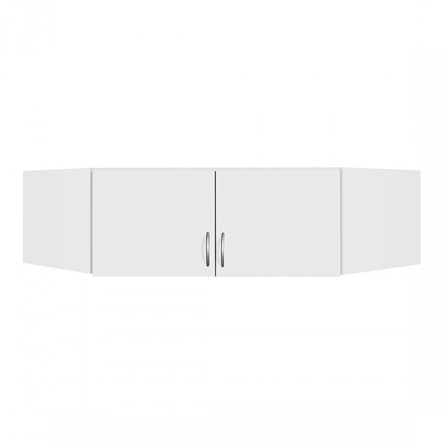 Armoire Alpin Alpin Armoire D'angle Armoire D'angle Blanc Case Case Blanc Blanc Case D'angle 4ARj5L
