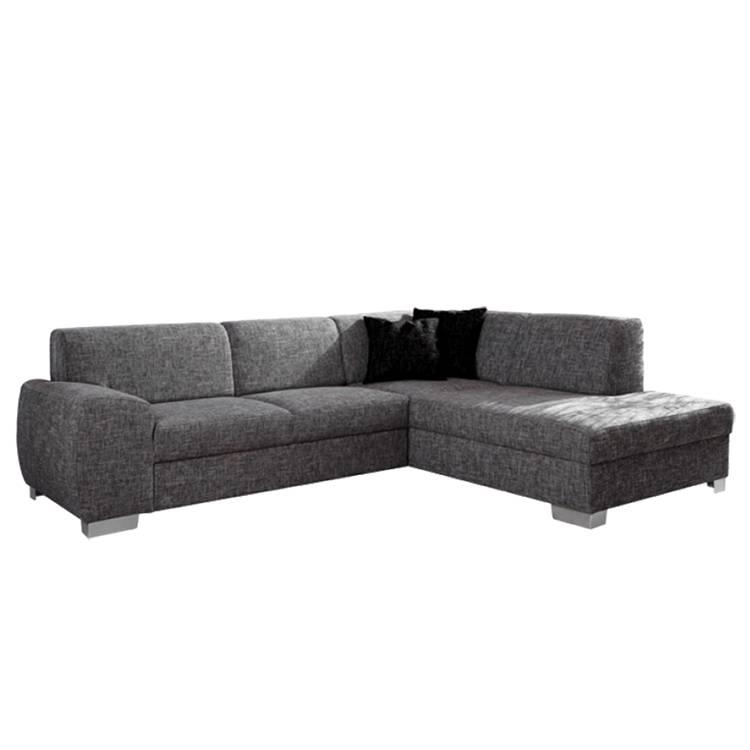 Ecksofa Von Home Design Bei Home24 Bestellen Home24