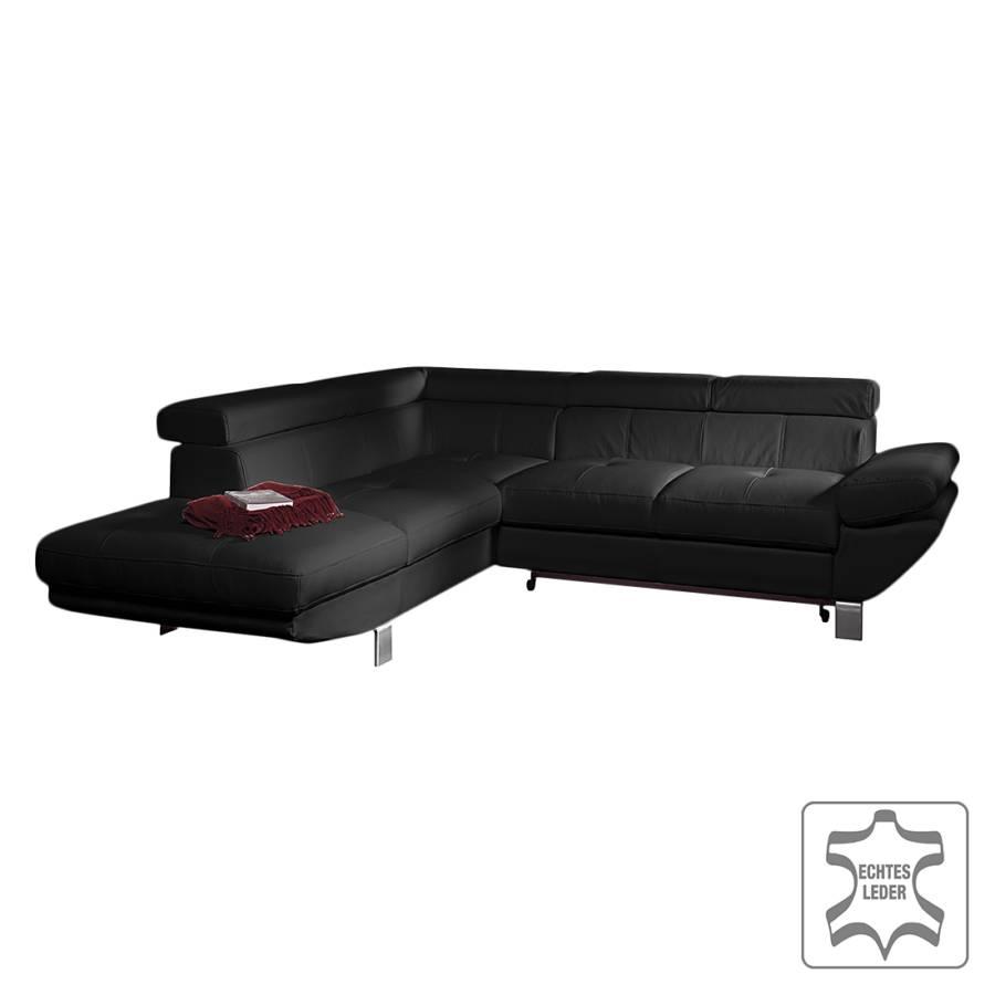 Cotta Sofa mit Schlaffunktion – für ein modernes Heim | home24