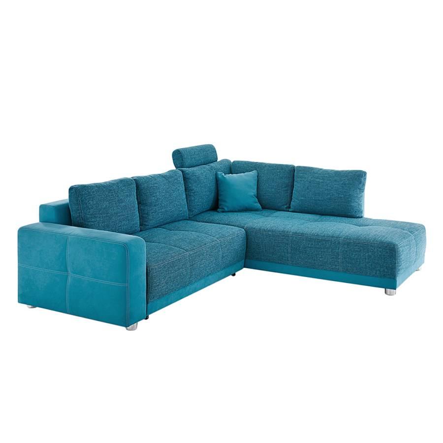 Jetzt Bei Home24 Sofa Mit Schlaffunktion Von Home Design Home24