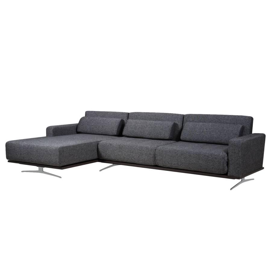ecksofa garten elegant gemtliche ecksofas ideen tolles gemutliche gemutliche ecksofas. Black Bedroom Furniture Sets. Home Design Ideas