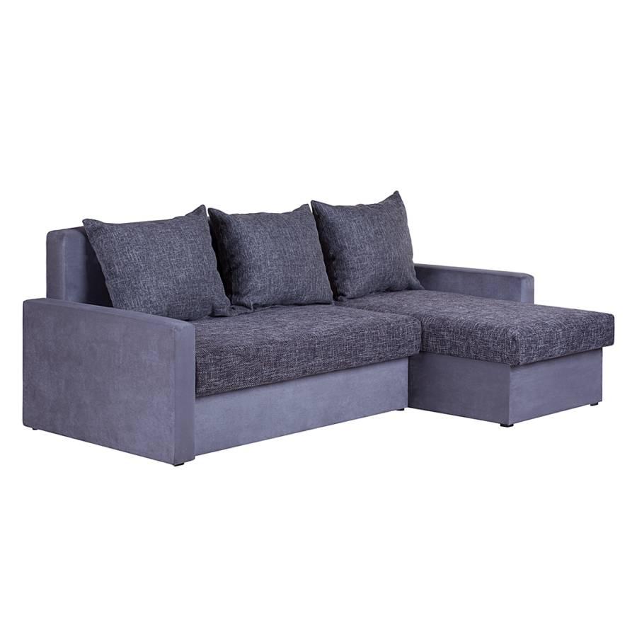 sofa mit longchair elegant kostenlose lieferung ins deutsche festland bali schlafsofa messina. Black Bedroom Furniture Sets. Home Design Ideas