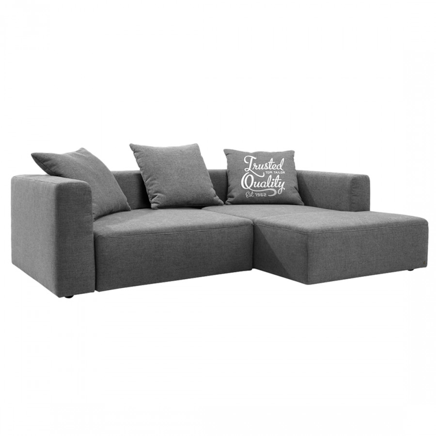 sofa mit longchair sofa mit longchair with sofa mit longchair trendy almere sofa mit longchair. Black Bedroom Furniture Sets. Home Design Ideas