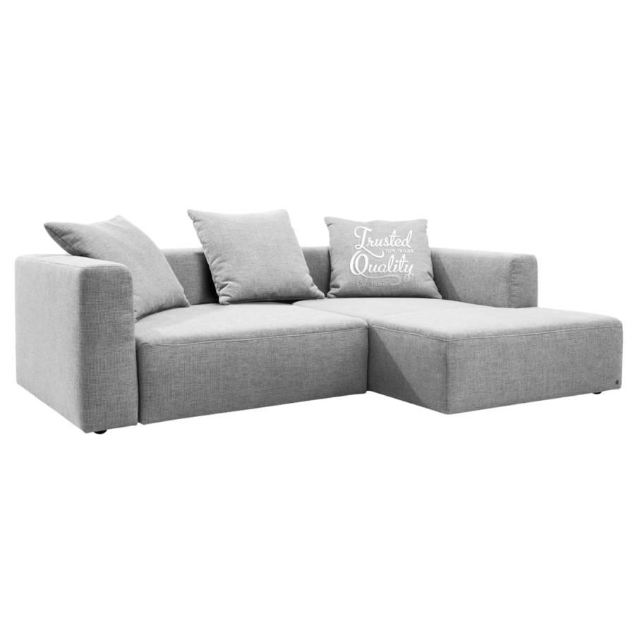 Inspirierend Günstige Ecksofas Mit Schlaffunktion Ideen Von Jetzt Bei Home24 Sofa Von Tom Tailor