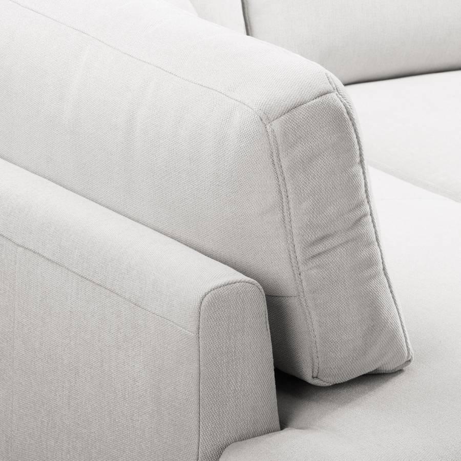 D'angle Canapé Canapé D'angle Ii Horley Canapé D'angle Ii Horley AL35R4j