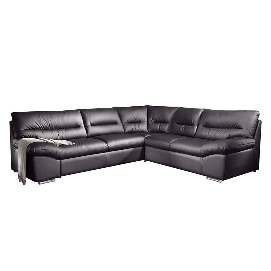 Jetzt Bei Home24 Sofa Mit Schlaffunktion Von Cotta Home24