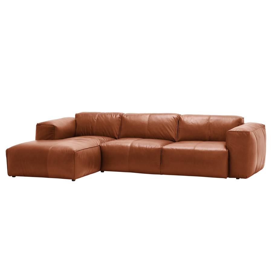 ledersofa frben erfahrung linea sofa ecksofa leder rundecke capri ii braun ecke rechts. Black Bedroom Furniture Sets. Home Design Ideas