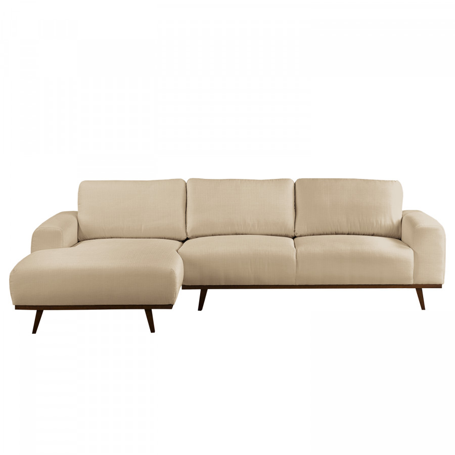 Ecksofa Lauris Lauris Ecksofa Ecksofa SandLongchair Links SandLongchair SandLongchair Links Davorstehend Lauris Davorstehend WEYD29IeH