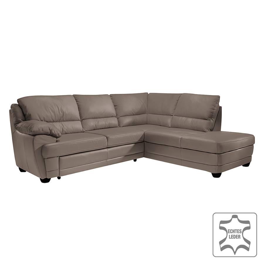 ecksofa mit schlaffunktion echtleder review home co. Black Bedroom Furniture Sets. Home Design Ideas