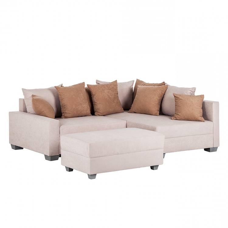 ecksofa mit ottomane amazing couch ottomane canape xxl angle edd canapac with ecksofa mit. Black Bedroom Furniture Sets. Home Design Ideas