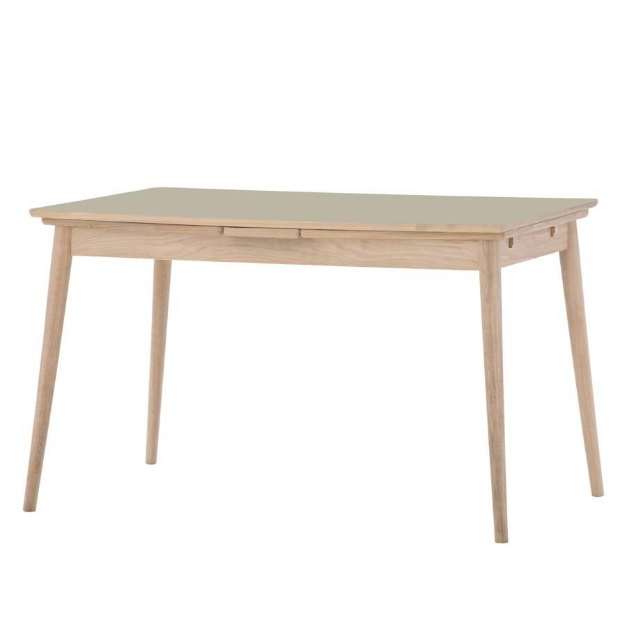 Table extensible Table Arvid Table extensible Arvid Table extensible Arvid qVzMUjLSpG