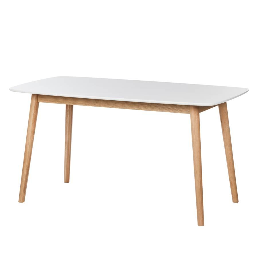 Manger 150 X 80cm À Bjelland Table Jc3lK1TF
