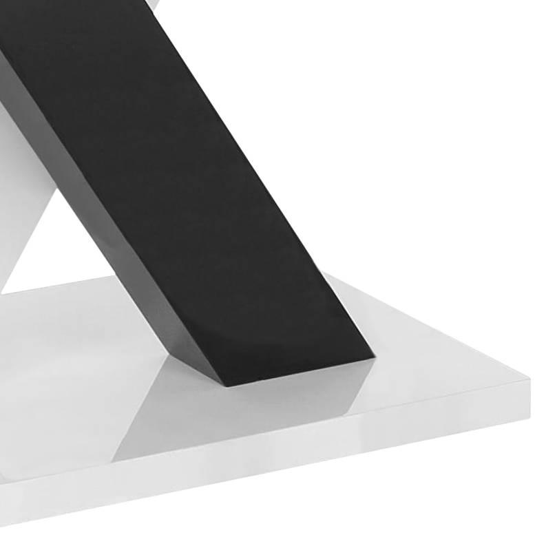 schwarz schwarz Roulette Esstisch Roulette Esstisch Weiß Weiß 6YbyIvgf7