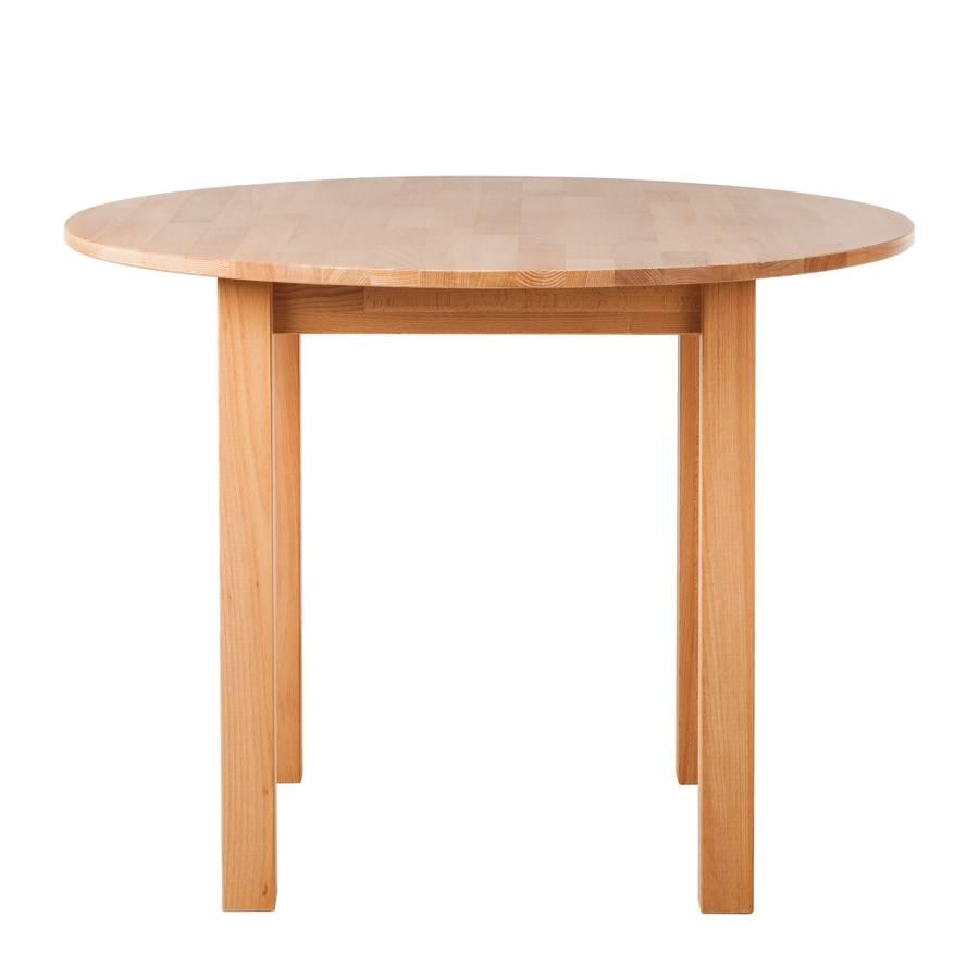 Finlay Table À nbsp; Massif Manger Hêtre 5jL4R3Aq