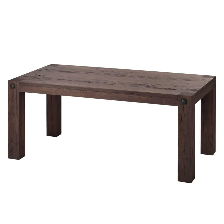 Jetzt bei Home24: Tisch von Bellinzona | home24