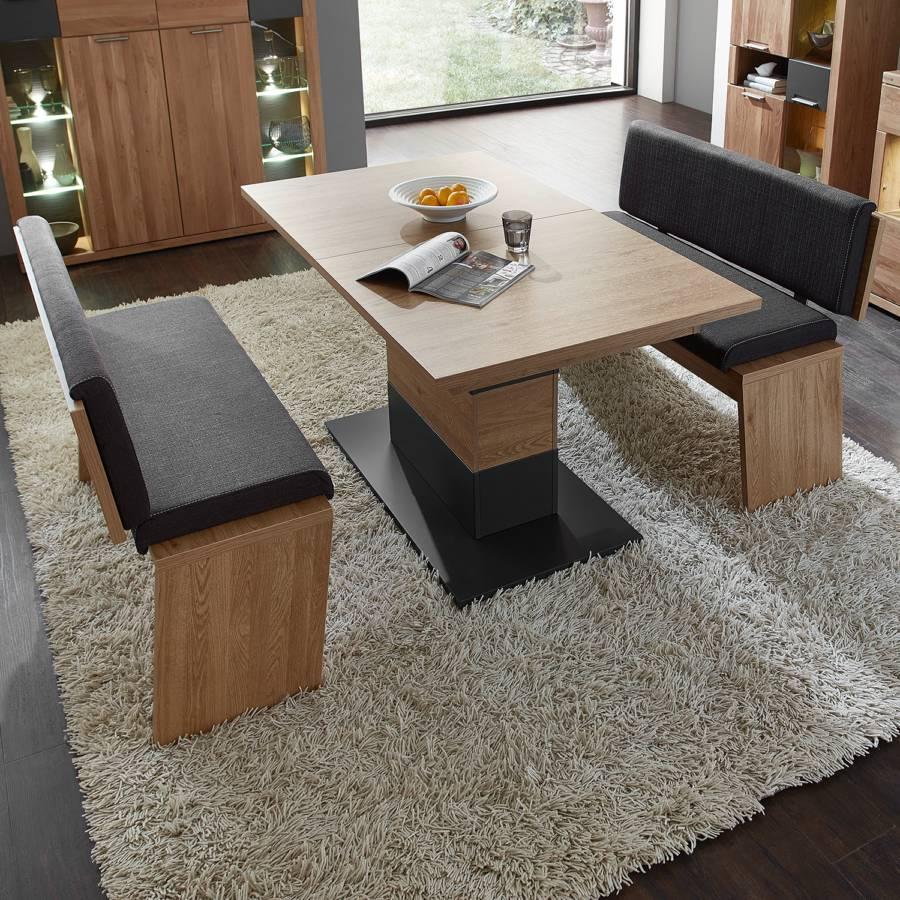 Chêne Table Sauvage RallongeImitation Table Sauvage RallongeImitation Macounavec Table Macounavec Macounavec RallongeImitation Chêne 5ARL4j