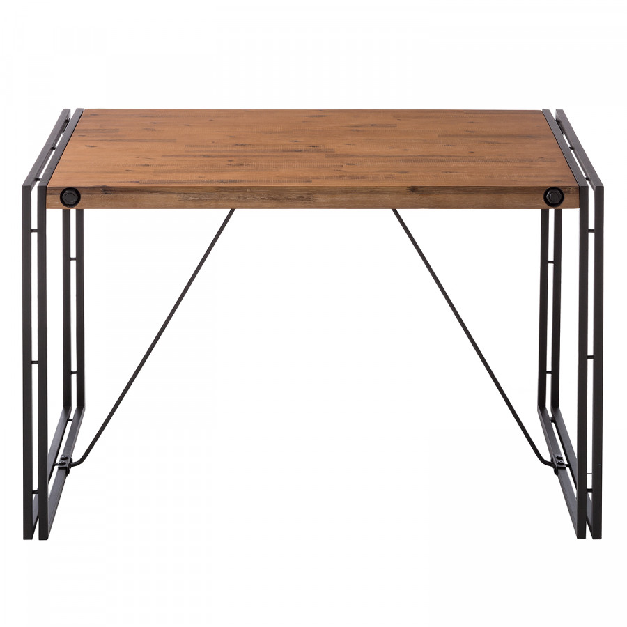 Manchester 80 Cm Ii Table 120 X f7gbyY6