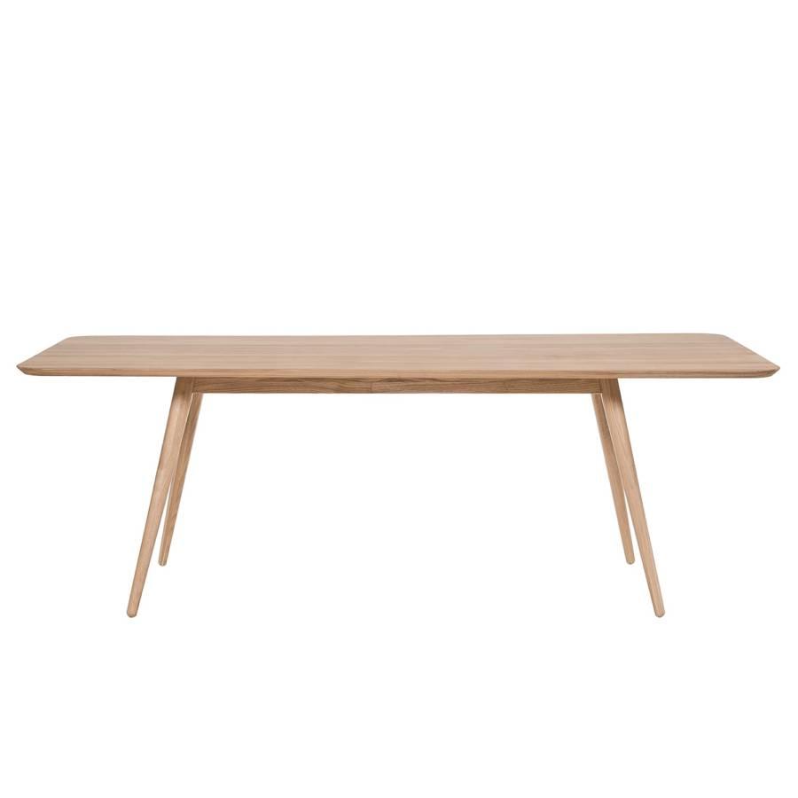 Table Manger 90 Chêne160 Cm À Sander X Yg7bf6y