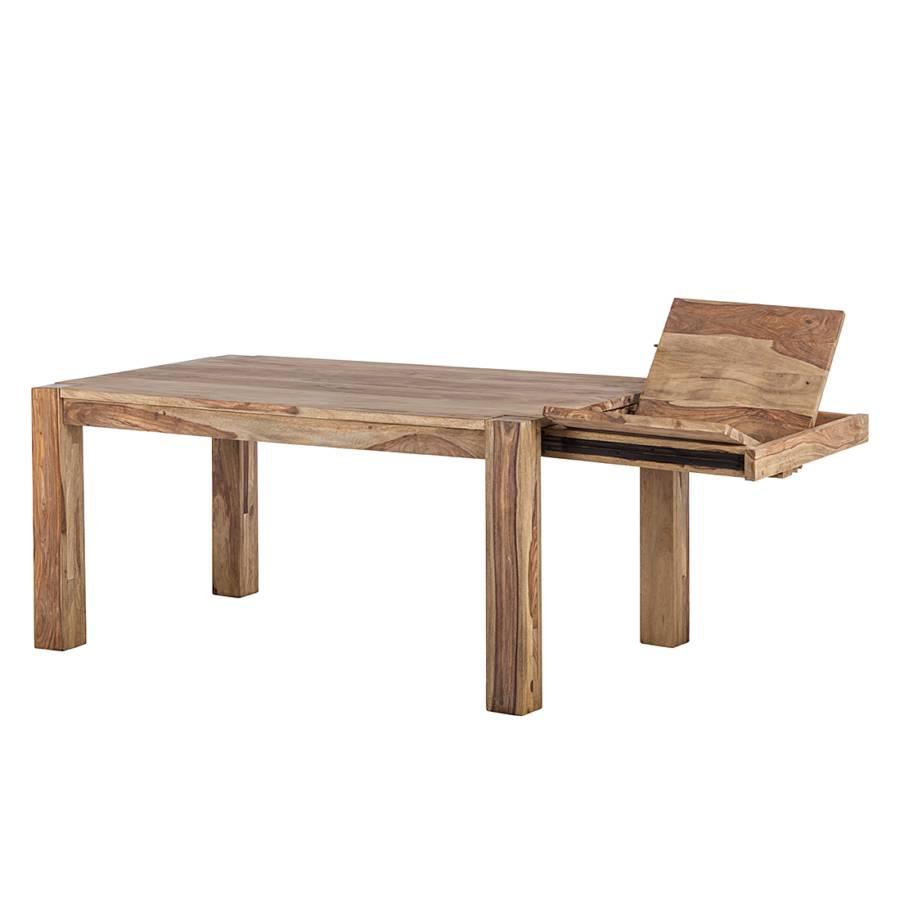 Table 180 Salle À De Cm Yoga Manger Yvgy6bf7