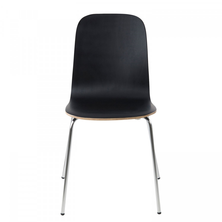 Borelaslot Borelaslot De Chaises De Chaises 2Noir dBrxoeCW