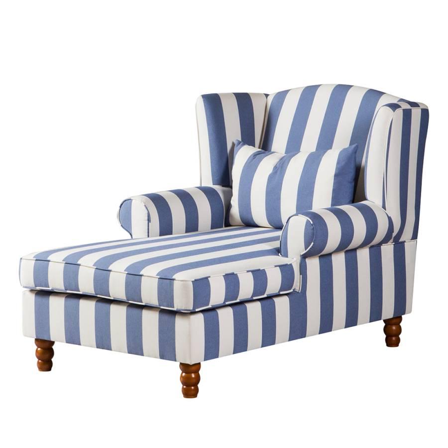 Maison Belfort Sessel Für Ein Ländliches Zuhause Home24