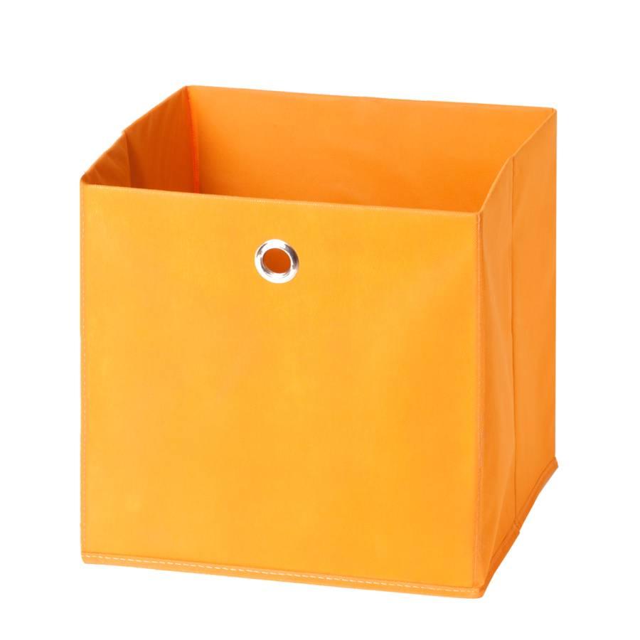 SetOrange SetOrange Uni2er Faltbox Faltbox Uni2er SetOrange Uni2er Faltbox kuPZOXi