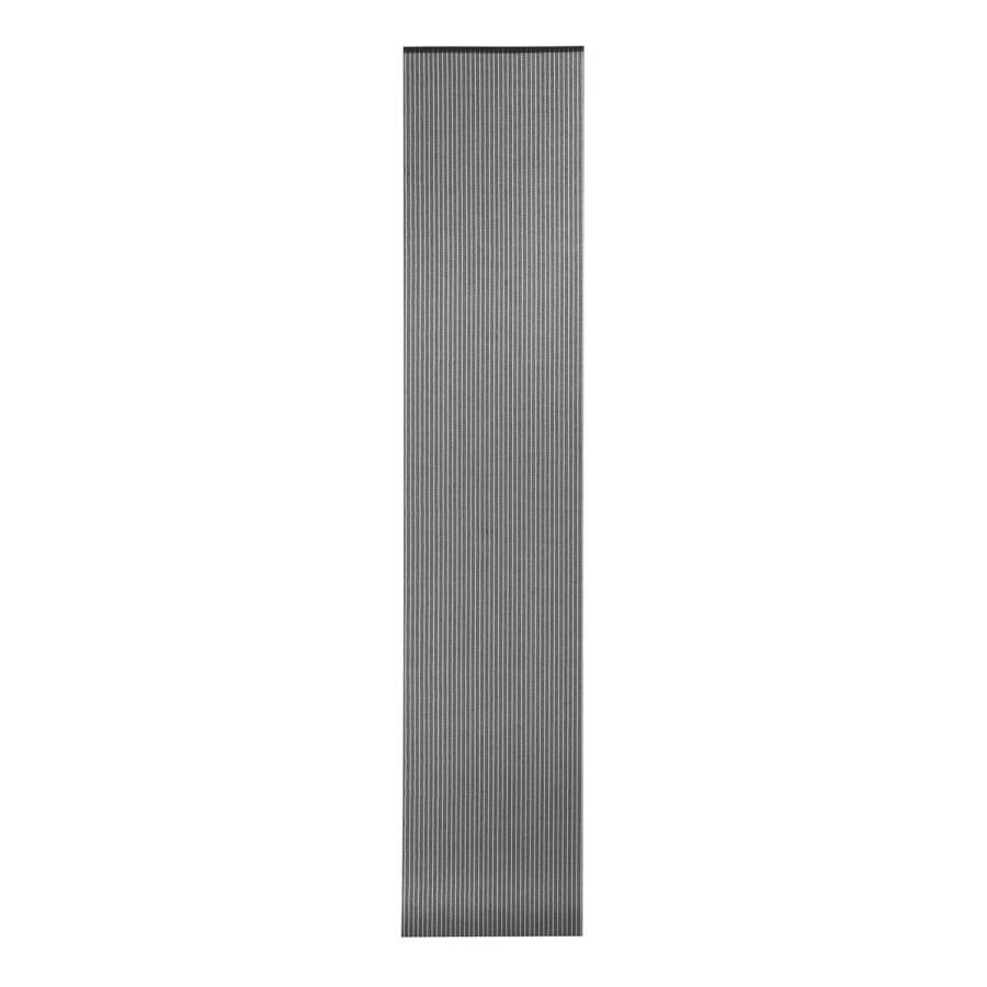 Stripe Grau Stripe Flächenvorhang Flächenvorhang Stripe Grau Flächenvorhang Grau Stripe Flächenvorhang w8ymn0OvN