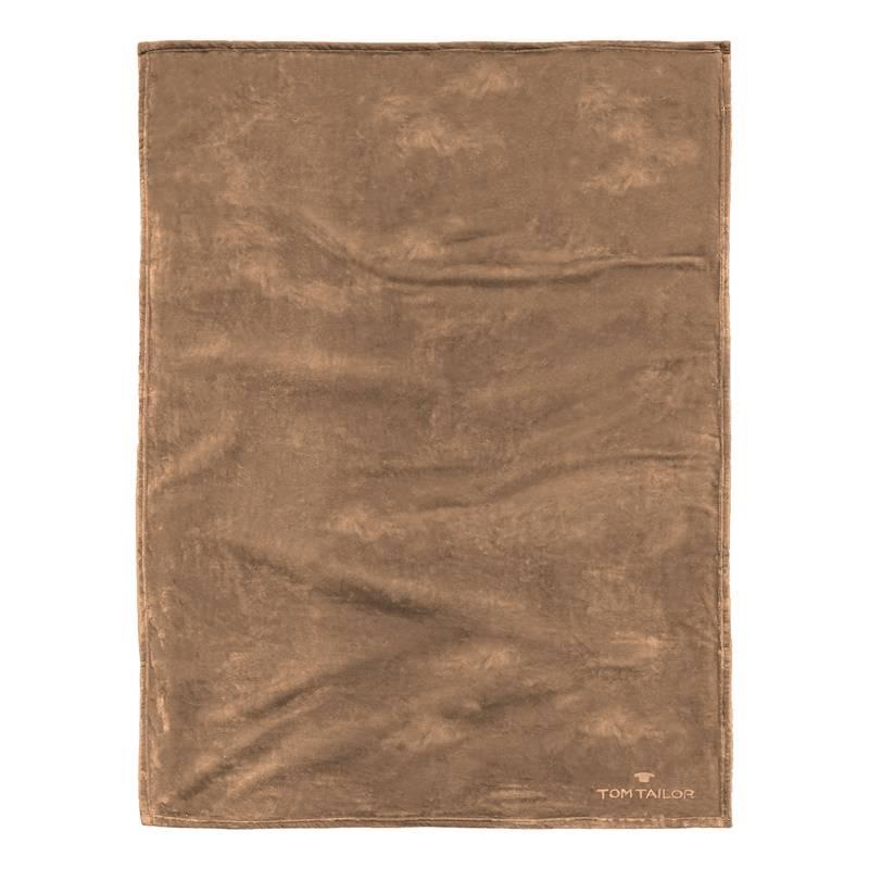 Decke Angorina Camel Fleece Decke Decke Angorina Camel Fleece Decke Angorina Fleece Fleece Camel roCeQxdBW