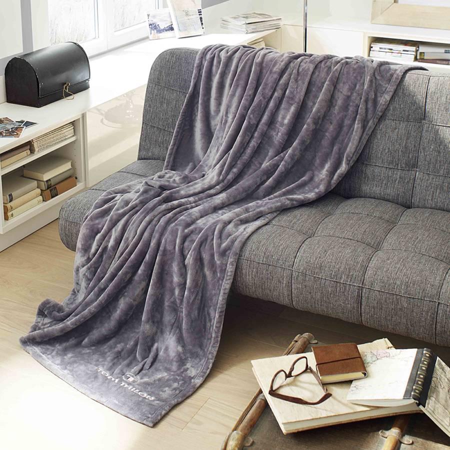 Silber Angorina Decke Angorina Fleece Angorina Decke Fleece Fleece Silber Silber Decke Decke Fleece Ybf6I7gyv