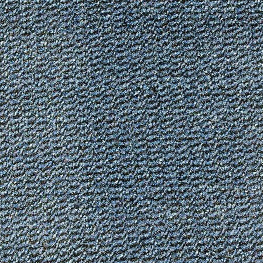 Essuie Cm Paillasson Bleu90 Et X 120 Ju3Tl1cFK