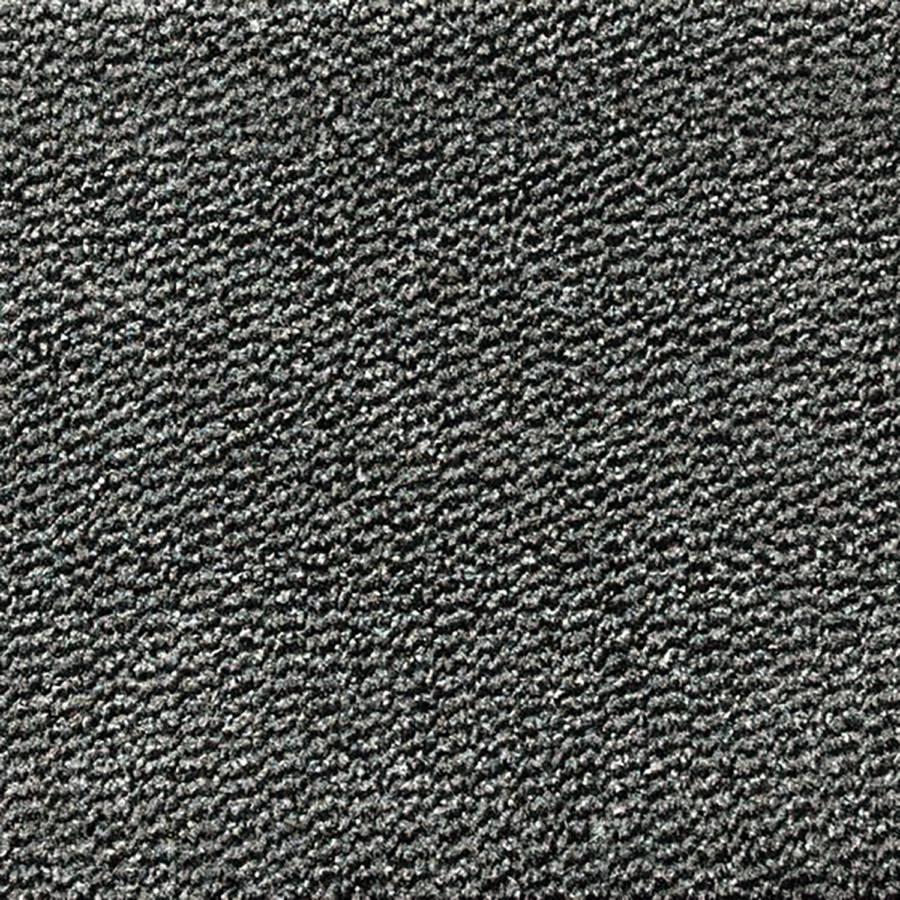 Cm Gris120 Paillasson Essuie X Et 180 n0m8wvN