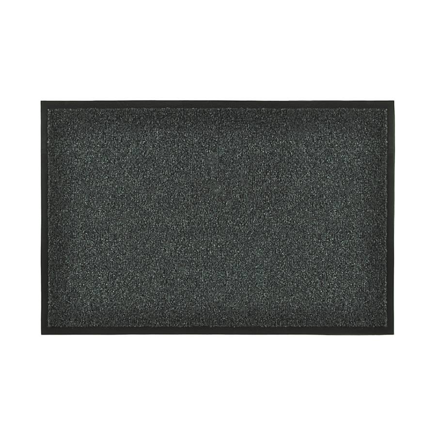X 150 Cm Greenamp; Fußmatte Clean Grau90 deCxQBorW