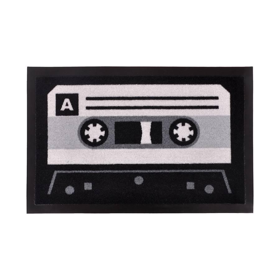 Printy Printy Paillasson Printy Paillasson Paillasson Cassette Cassette Cassette Aq34RLSc5j