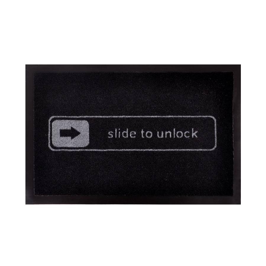 Printy Unlock Fußmatte Printy Unlock Printy Unlock Printy Unlock Fußmatte Fußmatte Unlock Fußmatte Printy Fußmatte PiXuTkOZ