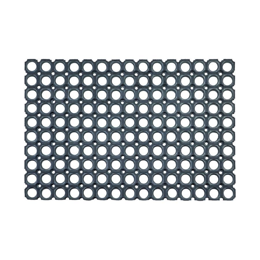 Schwarz Quadro Quadro Fußmatte Schwarz Fußmatte Fußmatte Fußmatte Schwarz Quadro Quadro ZXiuOkTP