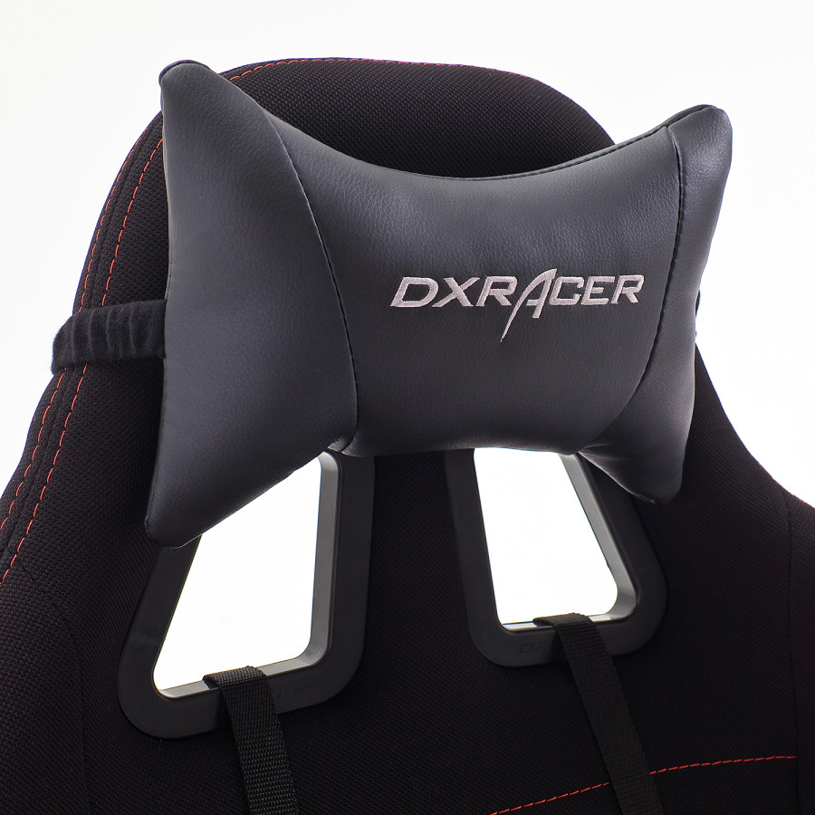 R Gaming Dx Chair SchwarzRot Racer iTPXuOkZ
