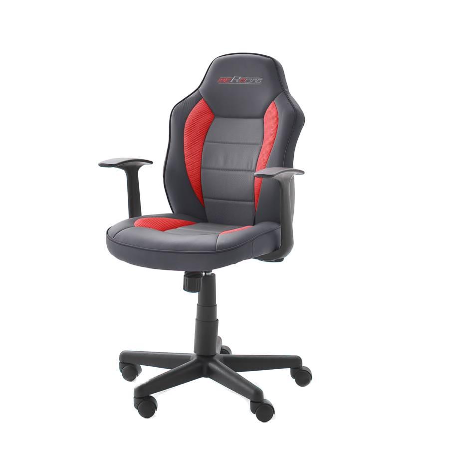 Gaming Chair Mcracer Iii Kunstleder Nylon Home24