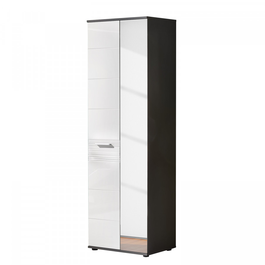 Garderobenschrank Smart Smart WeißGrau Garderobenschrank Garderobenschrank Garderobenschrank Smart WeißGrau WeißGrau WeißGrau Garderobenschrank Smart 8nXkwOP0