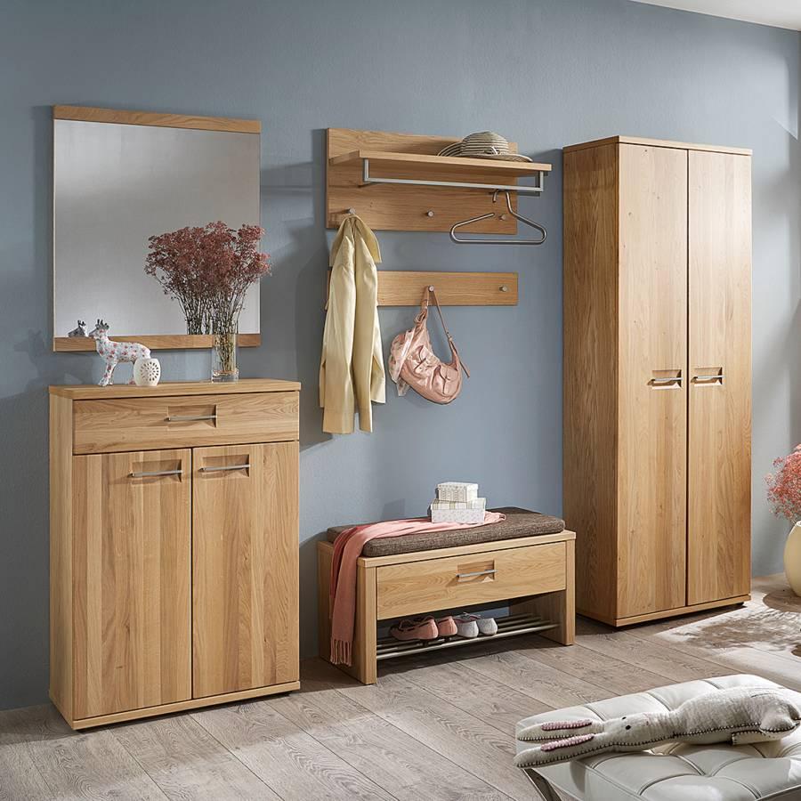 Garderobenset Von Voss Bei Home24 Bestellen Home24