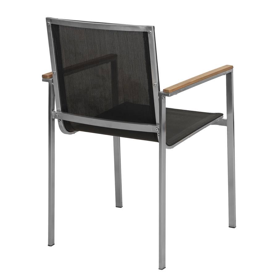 Deinen Garten Günstig Und Schick Mit Gartenstühlen Von Studio
