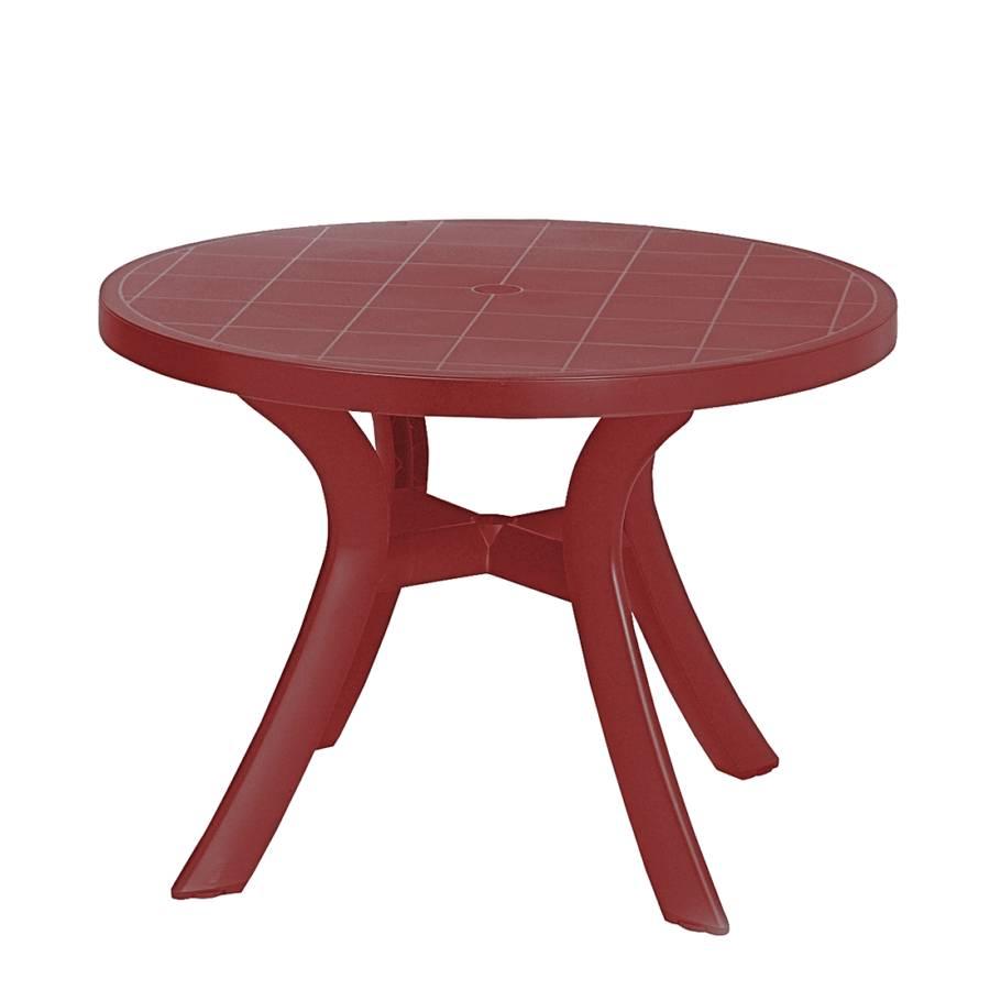 Gartentisch Von Best Freizeitmobel Bei Home24 Kaufen Home24