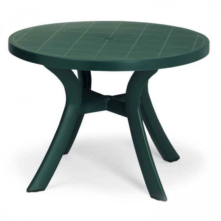 Best Freizeitmobel Gartentisch Fur Ein Modernes Heim Home24