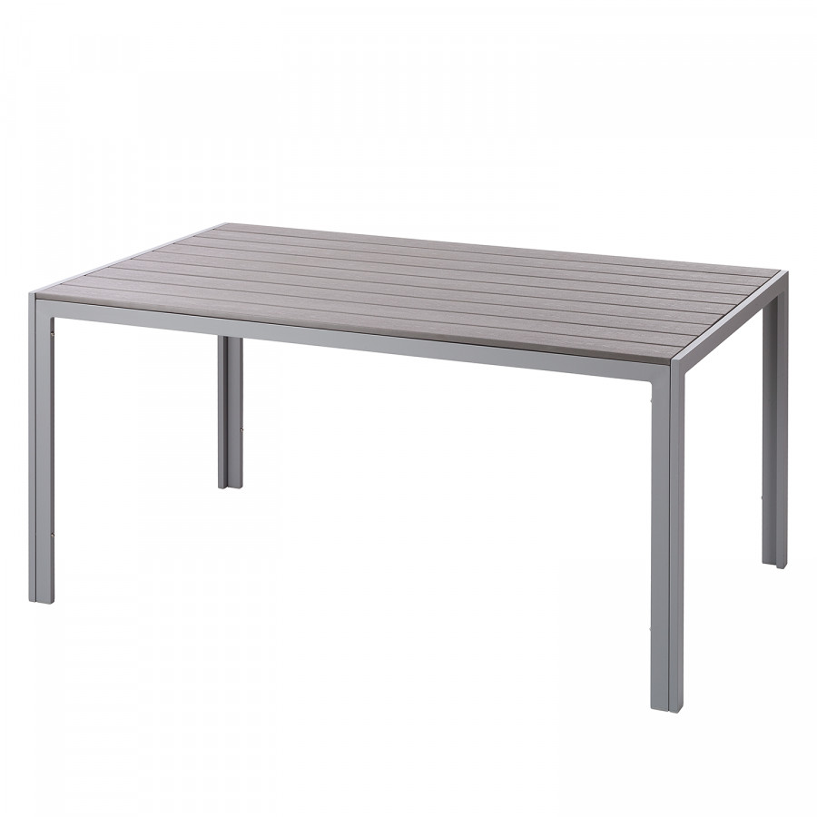 Jardin Table Table Iii Jardin De De Kudo Kudo Table Iii y7b6gvYf