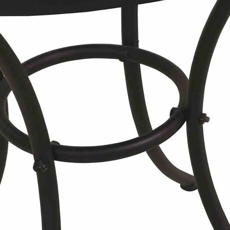 5993623dc7acd9 Gartentisch von Siena Garden bei Home24 bestellen