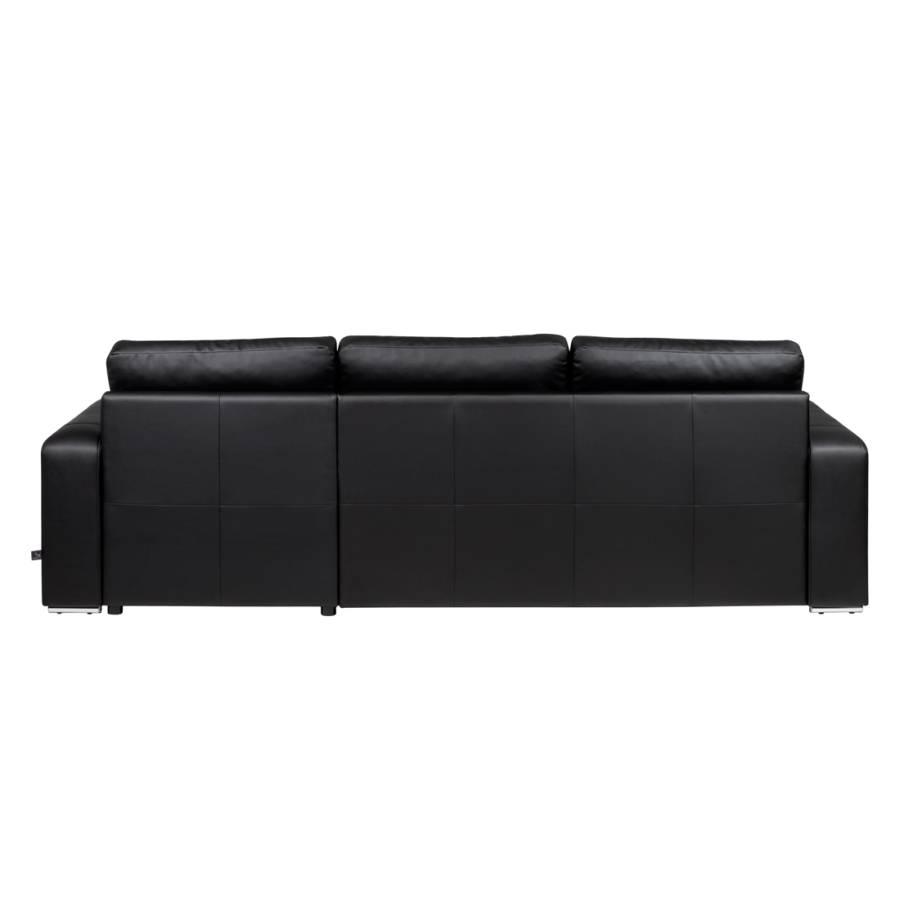 Jetzt bei Home24: Sofa mit Schlaffunktion von Fredriks | home24