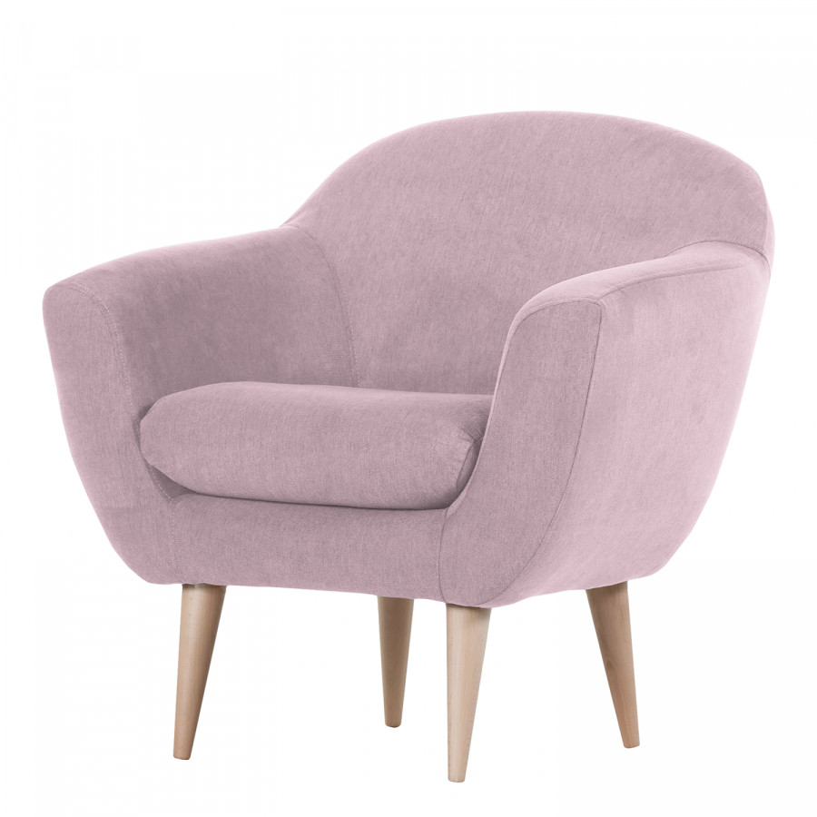 Mauve Sessel Sessel Webstoff Webstoff Channay Channay Mauve ny8mN0wvO