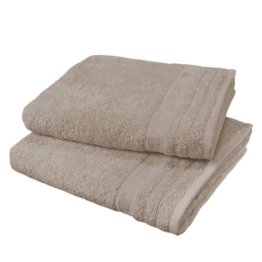 Handtuch setCappuccino Handtuch Handtuch setCappuccino Travemnde2er Handtuch Travemnde2er setCappuccino Travemnde2er Travemnde2er setCappuccino uOiZkTlwPX