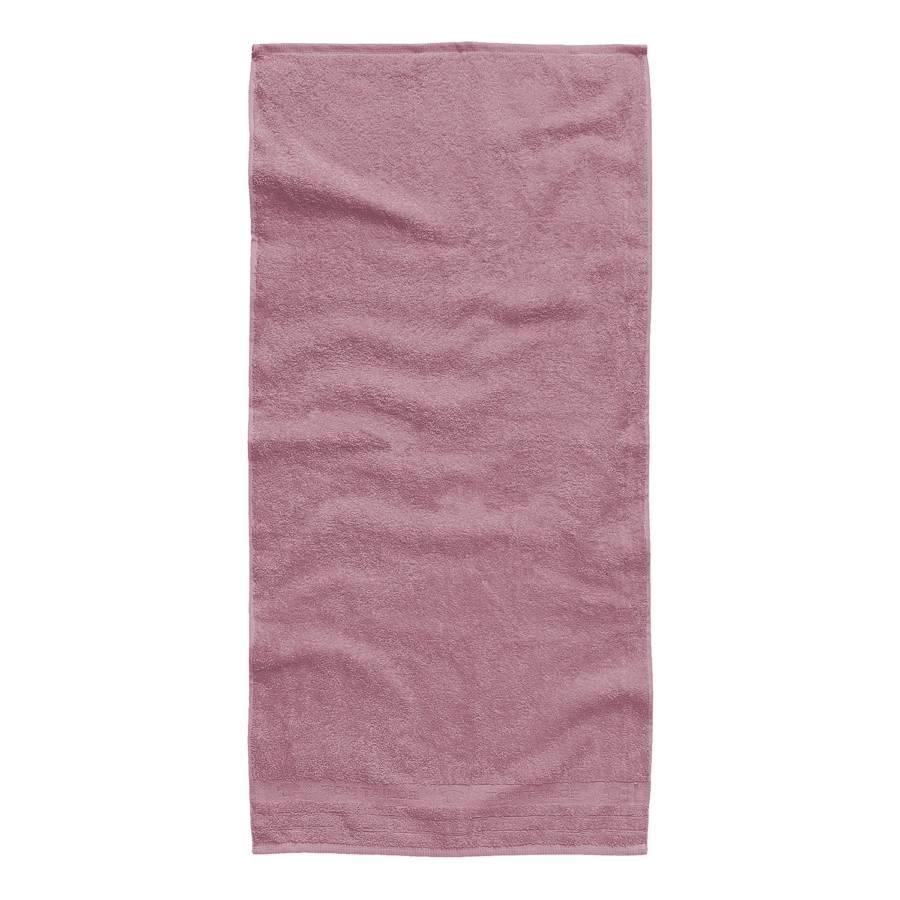 Handtuch setMauve Travemnde2er setMauve Travemnde2er setMauve Handtuch Handtuch Handtuch Travemnde2er 8N0nmvwO