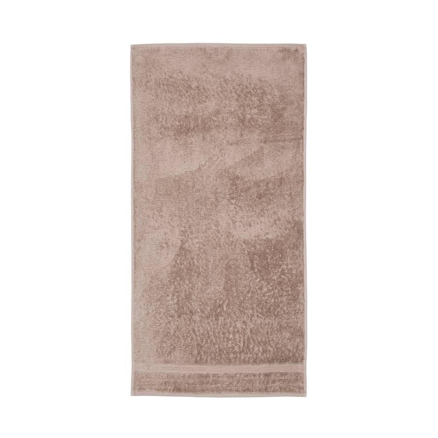 X 100 Cm2er Sand50 Tailor Set Handtuch Tom bvm67gyIYf