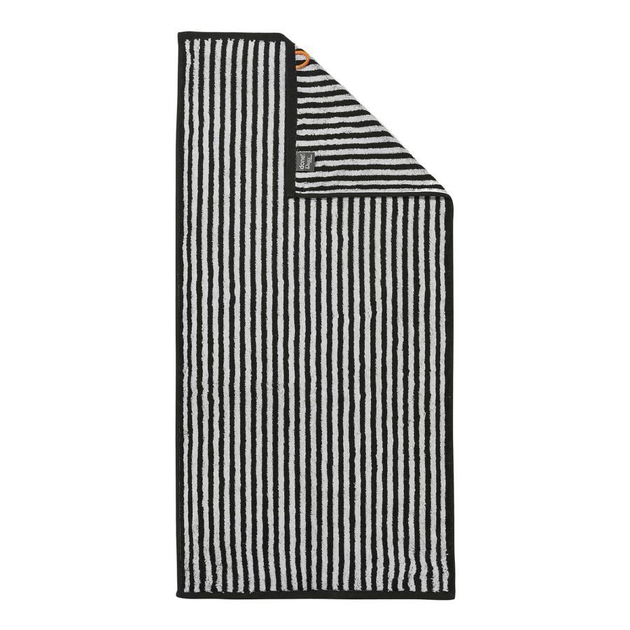 Handtuchset Day Day Stripes Stripes Handtuchset Ii4 Day teiligBaumwollstoffWeißSchwarz Handtuchset Stripes teiligBaumwollstoffWeißSchwarz Ii4 Ii4 ybgvYf67